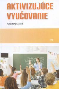 Aktivizujúce vyučovanie