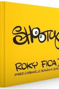 Roky Fica III.