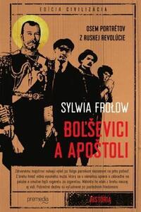 Boľševici a apoštoli