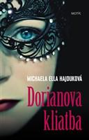 Dorianova kliatba