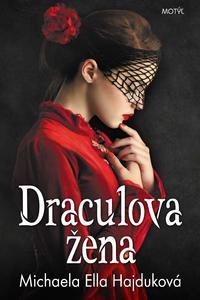 Draculova žena