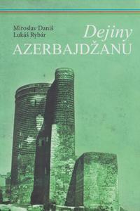 Dejiny Azerbajdžanu