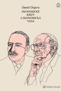 Ekonomické krízy a ekonomická veda