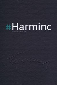 #Harminc
