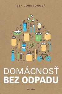 Domácnost bez odpadu
