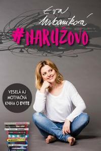 #naružovo