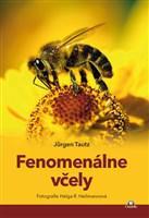 Fenomenálne včely
