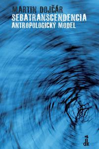 Sebatranscendencia: Antropologický model