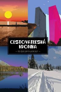 Cestovateľská kronika