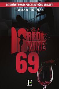 Red wine 69