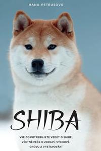 Shiba