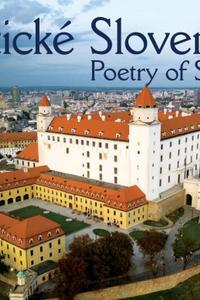 Poetické Slovensko