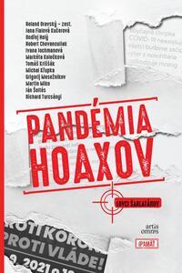 Pandémia hoaxov