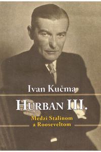 Hurban III