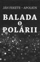 Balada o Polárii