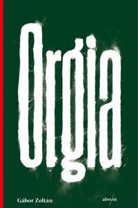 Orgia