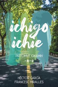 Ichigo - Ichie