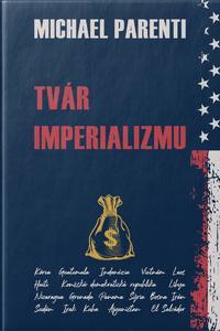 Tvár imperializmu