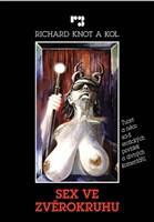 Sex ve zvěrokruhu