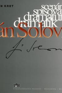 Ján Solovič
