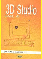 3D Studio Rel. 4