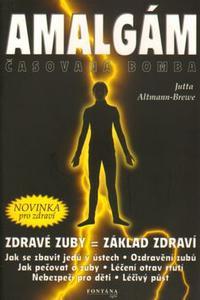 Amalgám