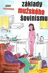 Základy mužského šovinismu
