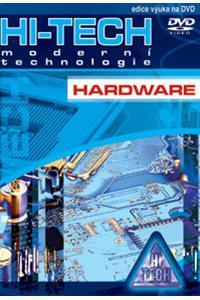 HI-TECH - moderní technologie - Hardware