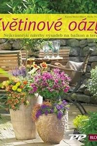 Květinové oázy
