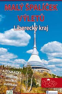 Autem po Čechách, Moravě a Slezsku