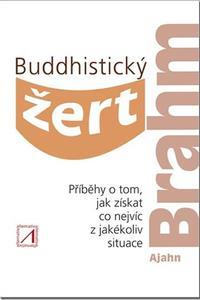 Buddhistický žert