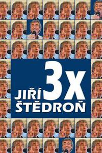 3x Jiří Štědroň