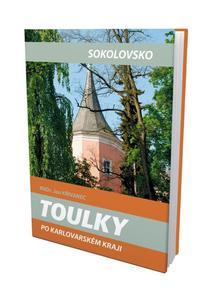 Toulky po Karlovarském kraji - Sokolovsko