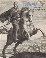 Triumf baroka a manýrismu