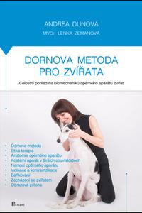 Dornova metoda pro zvířata