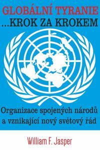Globální tyranie ...