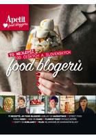 To nejlepší od českých a slovenských food blogerů -
