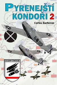 Pyrenejští Kondoři 2.