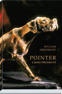 Pointer a jeho předkové