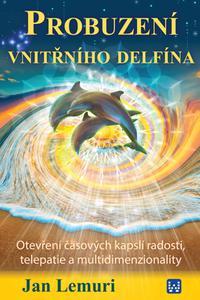 Probuzení vnitřního delfína