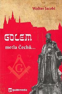 Golem metla Čechů