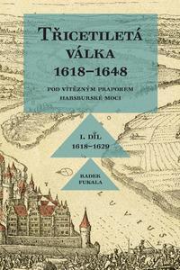 Třicetiletá válka 1618-1648