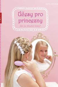 TOPP - Účesy pro princezny