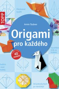 TOPP - Origami pro každého