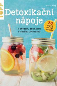 TOPP - Detoxikační nápoje