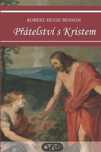 Přátelství s Kristem