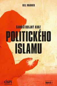 Samoštudijný kurz politického islamu