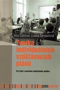 Tvorba individuálních vzdělávacích plánů