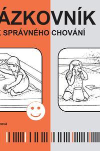 Obrázkovník pro nácvik správného chování