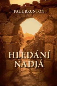 Hledání Nadjá